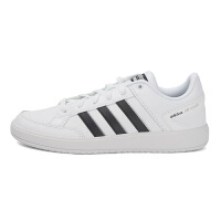 Adidas阿迪达斯 男鞋 COURT运动休闲鞋低帮板鞋 BB9926