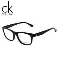 卡尔文・克莱恩 (Calvin Klein) 眼镜框男女光学镜板材眼镜架 CK5903A