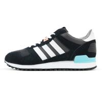 Adidas阿迪达斯女鞋 2017新款三叶草耐磨运动休闲鞋 BY2337