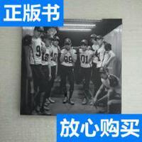 [二手旧书9成新]EXO 02 REPACKAGE(明星专辑) /EXO 02 REPACKAG