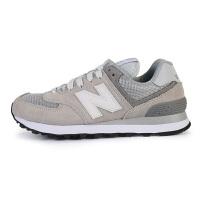 New Balance/NB 女鞋 2017新款运动休闲复古鞋跑步鞋 WL574CA
