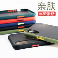 红米note8手机壳Note8Pro全包防摔套7pro小米保护网红个性创意redmi液态硅胶not外壳8男redmino