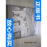 [二手旧书9成新]塔罗TAROT熊宇作品 /环碧堂画廊和熊宇 中国北京
