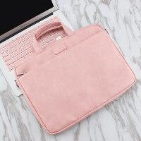 苹果macbookpro电脑包13.3寸air13笔记本12mac女15手提14内胆15.6