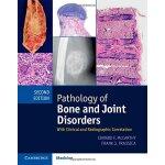 【预订】Pathology of Bone and Joint Disorders Print and Online