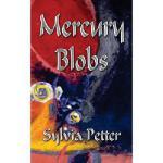 【预订】Mercury Blobs