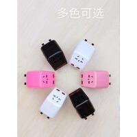 电源插座出国旅行欧美旅游转换器USB转换插头通用