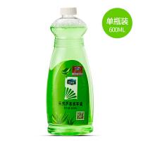 洗车液水蜡泡沫清洗剂去污上光专用汽车不伤漆面清洁剂