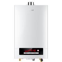 海尔/Haier燃气热水器 JSQ31-16TC2(12T)五档变升节能 智能防冻