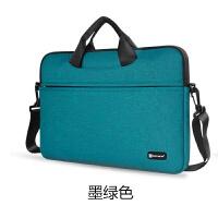 台电Tbook11 Tbook10s平板电脑包10.1英寸10.6寸男女手提单肩包袋