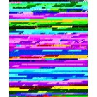 【按需印刷】-精通Linux驱动程序开发(英文版)
