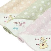 婴儿隔尿垫大号可洗纯棉防水宝宝隔尿垫巾尿布片