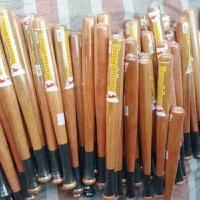 实木棒 球棒/实木棒球棍/棒球棒/棒球棍/防身用品