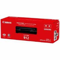 佳能原装正品 CRG-912硒鼓 912墨粉盒 Canon LBP3108 LBP3018打印机墨盒