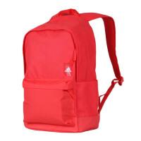 Adidas阿迪达斯 男包女包 运动背包学生休闲双肩包 CG0522