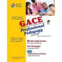 【预订】Professional Pedagogy