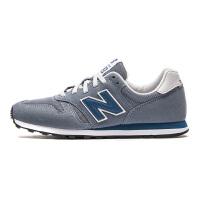 New Balance/NB男鞋 2017新款运动休闲舒适透气跑步鞋 ML373AB