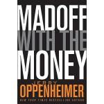 【预订】Madoff with the Money