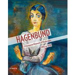 【预订】Hagenbund: A European Network of Modernism 1900 �C 1938