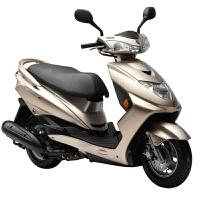 大环聚英电动车摩托车塑料件外壳配件及全套佳鹰战鹰豪鹰猎鹰SN3333 其他颜色 全车外壳