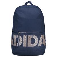 阿迪达斯Adidas CF6967双肩背包 男包女包运动包书包