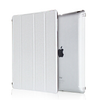 苹果ipad2保护套MC769CH/A MC979CH/A MC770CH/A MC980CH/A