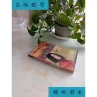 【二手旧书9成新】亲爱的你呀 /王天翔 中国电影出版社