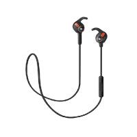 Jabra ROX 捷波朗 洛奇 无线立体声运动 双耳 蓝牙耳机4.0 音乐