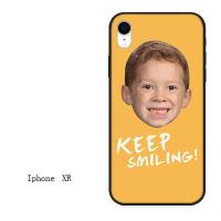 iphone7苹果6s手机壳6plus硅胶xr软壳5s防摔8X网红潮男女款xs max