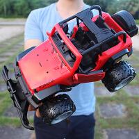 ?新款 手表遥控车迷你无线社会人表带遥控车感应遥控车小玩具车 儿童玩具工程车遥控吊车电动?