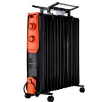 家用取暖器 智能干衣机暖炉  烘干机 电暖气  油汀式电热电暖气