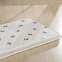 偏硬天然椰棕床垫定制折叠棕榈床垫儿童床垫椰棕垫床垫硬垫经济型