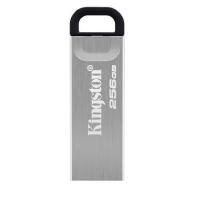 Kingston金士顿 16GU盘 USB3.1金属U盘 DT50 16GB优盘高速3.1u盘16g金属优盘