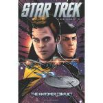 【预订】Star Trek Volume 7