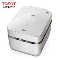 格力大松(TOSOT) GDF-3018C 电饭煲格力大电饭煲锅 家用智能多功能