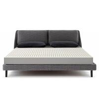 天然乳胶床垫1.8m床1.5m橡胶床垫7.5cm10cm