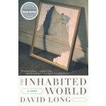 Inhabited World(ISBN=9780618872367) 英文原版