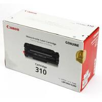 佳能原装正品 CRG-310硒鼓 310墨粉盒 Canon LBP3460打印机墨盒