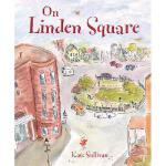 【预订】On Linden Square