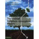 【预订】Terrestrial Biosphere-Atmosphere Fluxes
