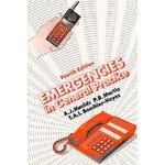 【预订】Emergencies in General Practice, Fourth Edition 9781900
