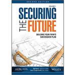【预订】Securing The Future, Volume 1, Second Edition: Building