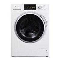 松下(Panasonic) XQG80-E8121 8公斤 滚筒洗衣机