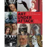 【预订】Art Under Attack: Histories of British Iconoclasm