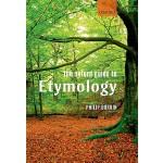 【预订】The Oxford Guide to Etymology