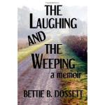 【预订】The Laughing and the Weeping