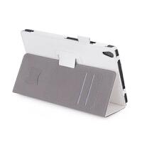 �想TAB3 8 PLUS保�o套 P8皮套 8英寸平板��XTB-8703N/F保�o外��