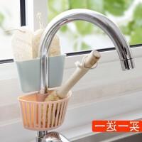 日本购居家用生活日用品实用小东西小玩意创意家居用品厨房用具小