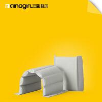 安诺格尔A1571 多功能魔术贴 摄影包数码相机包配件 自由DIY隔层
