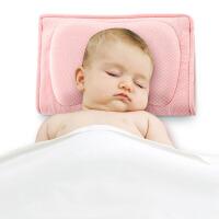 佳奥婴儿枕头0-1岁防偏头宝宝定型枕